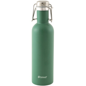 Outwell Calera Flask deep seat